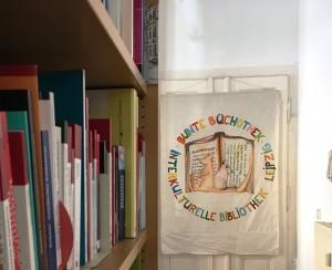 Bücher zu Politischer Bildung